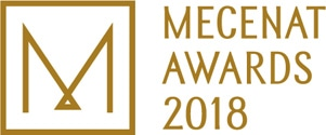 MECENAT AWARDS 2018