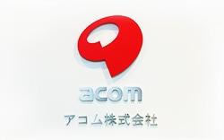 About Us Corporate Profile ACOM CO., LTD.