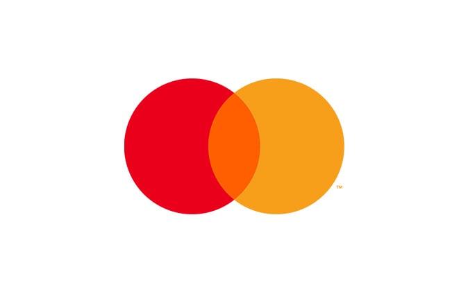 アコム公式】クレジットカード(ACマスターカード)のご利用について